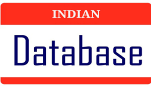 Indian email lists, Indian business databases, Indian consumer databases, Indian mobile databases, Indian business directory